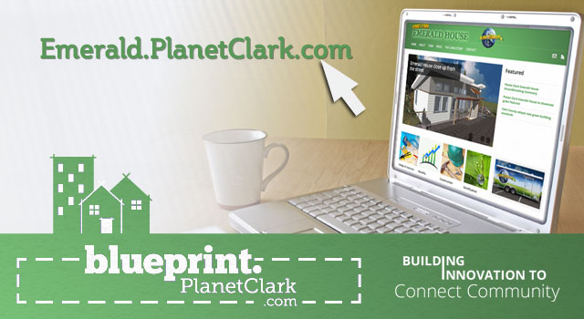 slider-blueprint-emeraldwebsite