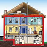 energy-efficiency_icon150