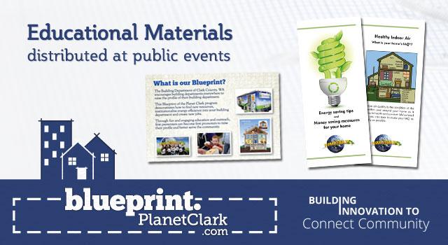 slider-blueprint-educationalMaterials