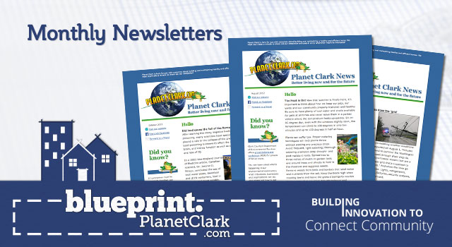 slider-blueprint-monthlyNewsletters